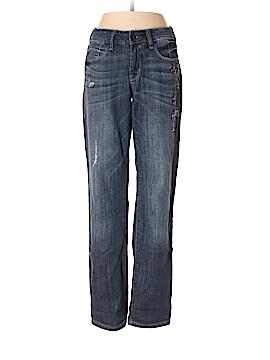 G by Giuliana Rancic Jeans Size 6