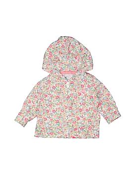 Baby Gap Zip Up Hoodie Size 0-3 mo