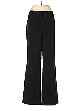 Roz & Ali Dress Pants Size M