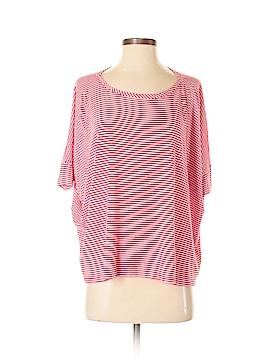 Glam Short Sleeve T-Shirt Size S