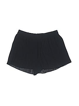 H&M Dressy Shorts Size S