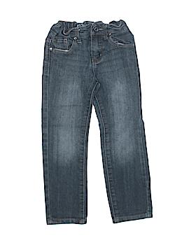 DKNY Jeans Size 4T