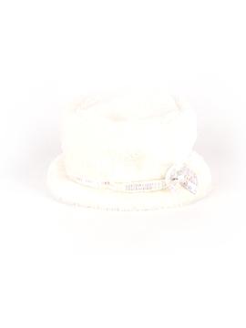 TOBY Winter Hat Size 4 - 6X