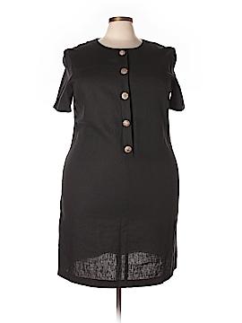 Prophecy Casual Dress Size 20W (Plus)