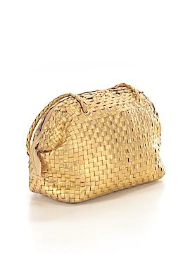 Donna Karan New York Shoulder Bag One Size