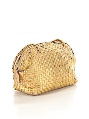 Donna Karan New York Shoulder Bag