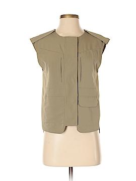 Made Fashion Week for Impulse Sleeveless Blouse Size XS