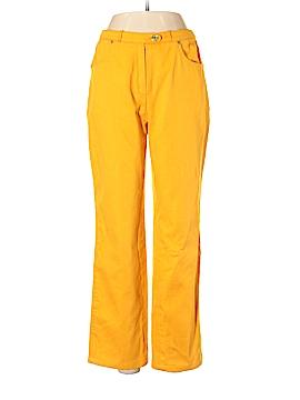 Céline Jeans Size 46 (EU)