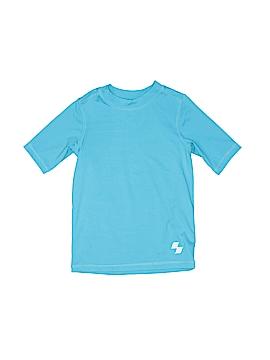 The Children's Place Active T-Shirt Size 5 - 6
