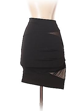 Alexander Wang Formal Skirt Size 4