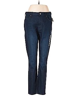 Gap Jeans 29 Waist (Petite)