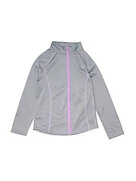 Circo Track Jacket Size 10 - 12