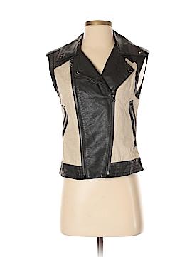 Bar III Vest Size XS
