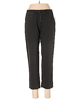Gap Casual Pants 31 Waist