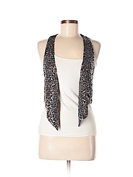 Isabel Marant Vest Size Sm (1)