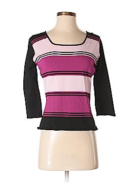 DressBarn Pullover Sweater Size M (Petite)