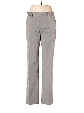 Theory Dress Pants 32 Waist