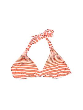 Kina Swimsuit Top Size M