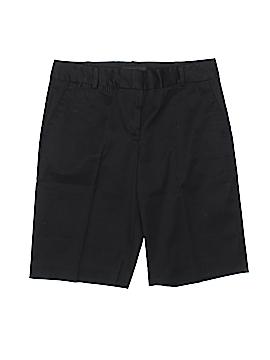 Talbots Shorts Size 4