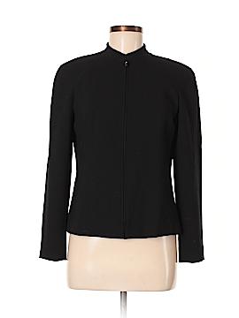 Anne Klein Jacket Size 6 (Petite)
