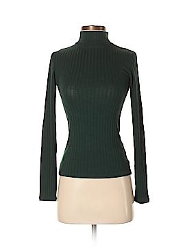 Topshop Long Sleeve T-Shirt Size 2
