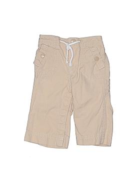 Baby Gap Khakis Size 6-12 mo