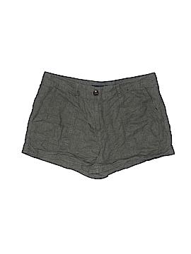 Atmosphere Shorts Size 8