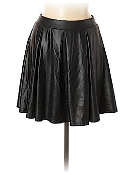 Miss Sulfridge Casual Skirt Size 6