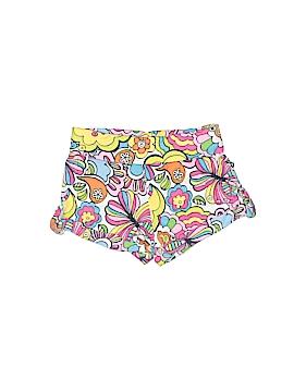 Amy Coe Shorts Size 36 mo
