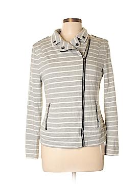 Pixley Jacket Size L