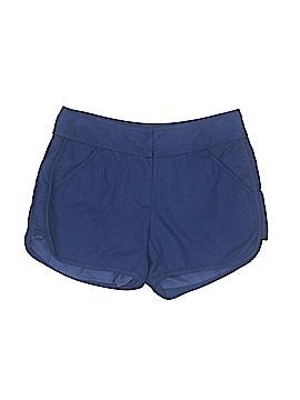 Annie Griffin Shorts Size 2