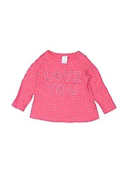 Carter's Sweatshirt Size 9