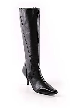 Liz Claiborne Boots Size 8 1/2