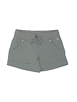 Gap Fit Shorts Size XS