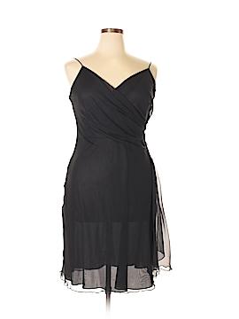 Studio 1940 Casual Dress Size 12