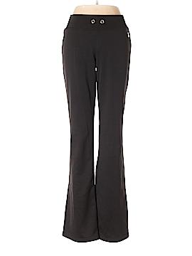 Fila Sport Sweatpants Size M