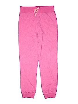 Layer 8 Sweatpants Size X-Large (Kids)