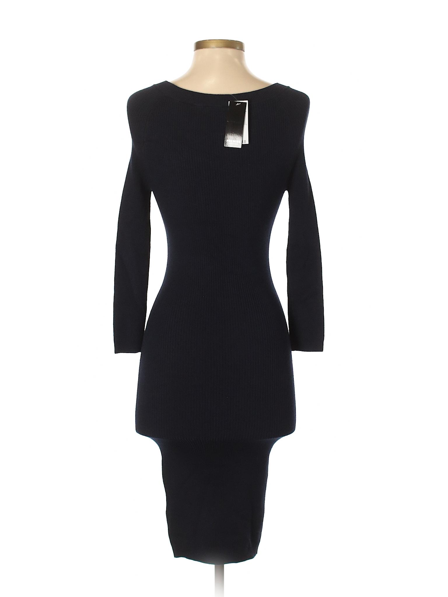 Dress Selling Casual Dress Casual PREMISE Selling Selling PREMISE PREMISE Casual Selling Dress PREMISE UgwgxA5qH