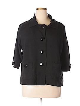 Context Jacket Size 2X (Plus)