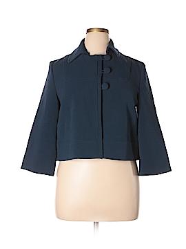 Joe Fresh Coat Size XL