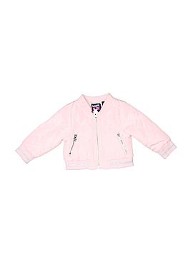 Toys R Us Jacket Size 0-3 mo