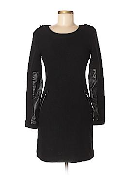 Alexander Wang Casual Dress Size M