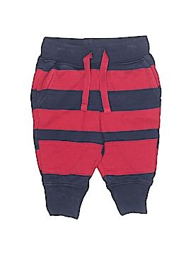 Hanna Andersson Sweatpants Size 60 (CM)