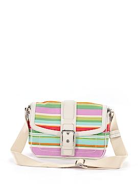Coach Factory Crossbody Bag One Size