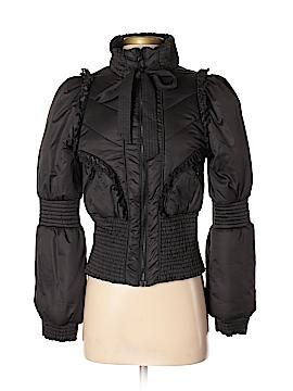 Manoush Jacket Size S