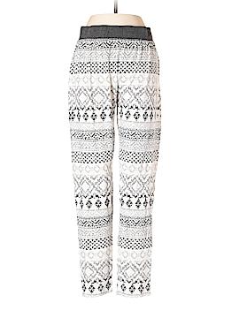 C Label Casual Pants Size M