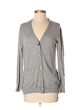 3.1 Phillip Lim Wool Cardigan Size S