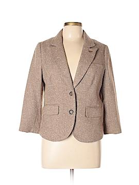 Ett:Twa Blazer Size 10