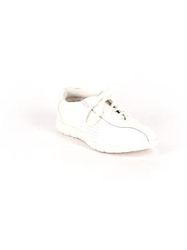 Cobbie Cuddlers Sneakers Size 5