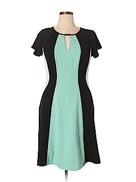Studio One Casual Dress Size 15